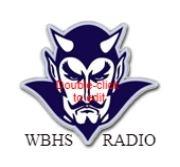 WBHS Radio