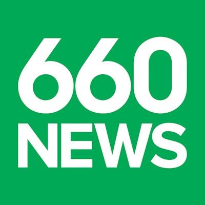 660 News - CFFR