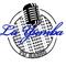 La Yumba tu Radio Logo