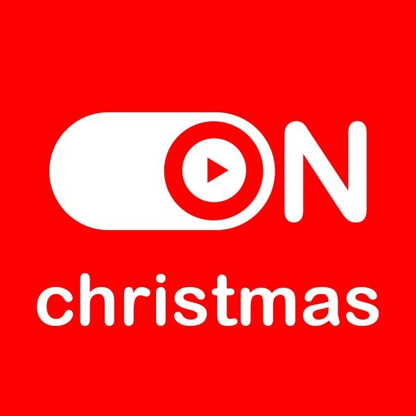 ON Radio - ON Christmas