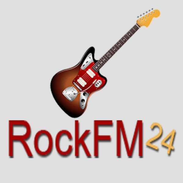 rockfm24
