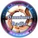 Omnium Radio Logo