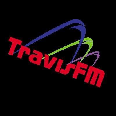 Travis FM