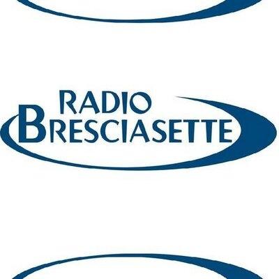 Radio Bresciasette