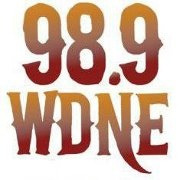 98.9 WDNE - WDNE-FM