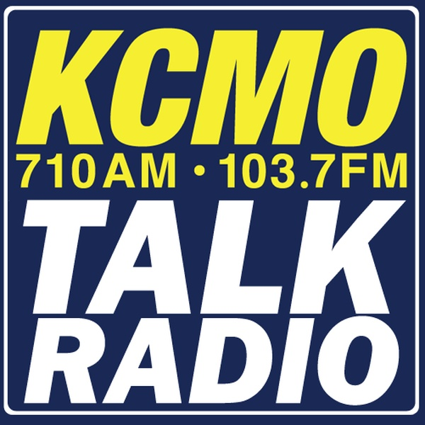 KCMO Talk Radio