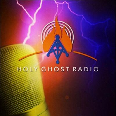 Holy Ghost Radio - HGR ESPANÕL