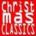 Christmas Classics 2014 Logo