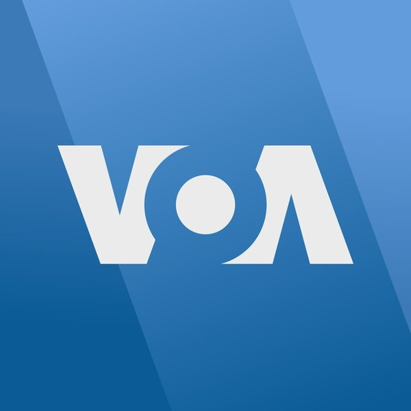Voice of America - VOA Persian