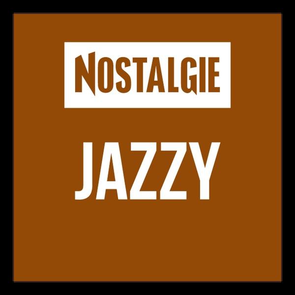 Nostalgie - Jazz