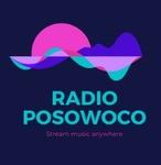Radio POSOWOCO Logo