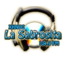 La Sabrosita - XHNVG