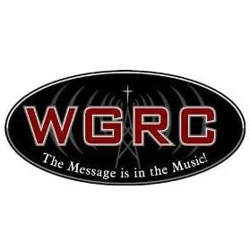 WGRC Christian Radio - WZRG