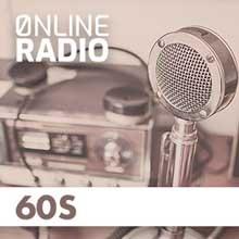 0nlineradio - 60S