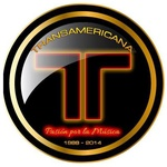 Radio Transamericana Logo
