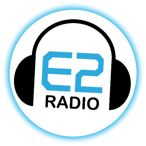 E2 Radio
