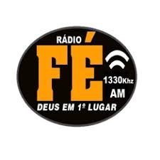Super Rádio Fé AM 1330