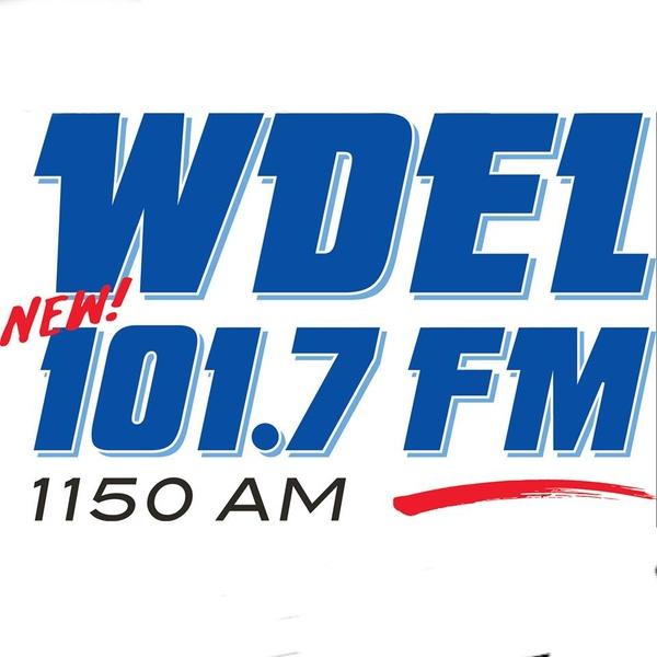 WDEL - WDEL