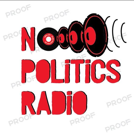 No Politics Radio