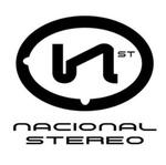 Nacional Stereo Logo