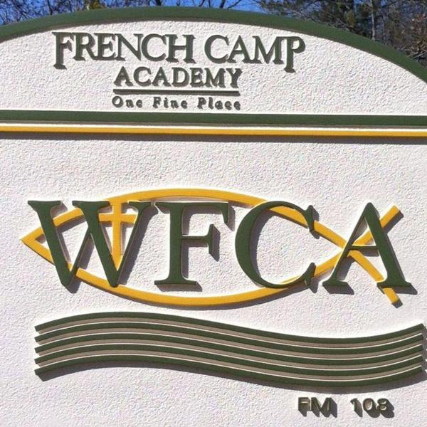 WFCA FM 108 - WFCA