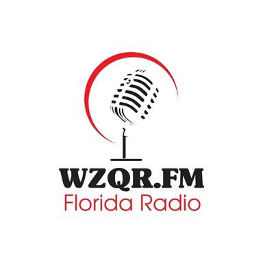 WZQR - Big Band Remotes