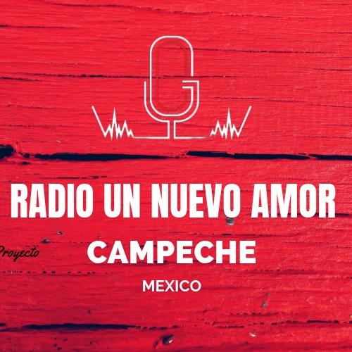 Radio Un Nuevo Amor