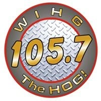 The Hog - WIHG
