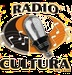 Radio Cultura Logo