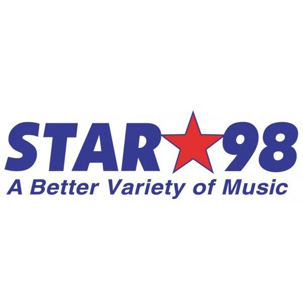 Star 98 - WQLH