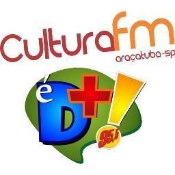 Cultura FM 95.5