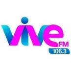 Vive FM - XHETE