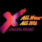X Digital