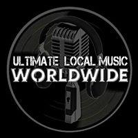 Ultimate Local Music