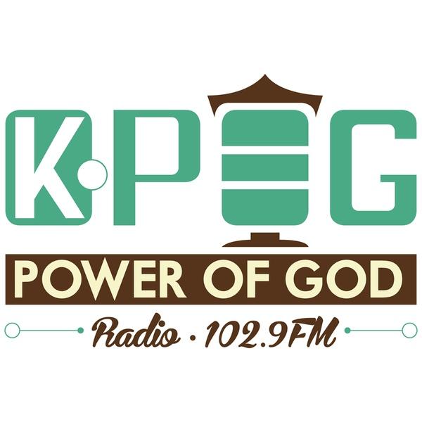 Des Moines Metro Adventist Radio - KPOG-LP