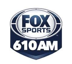 Fox Sports 610 - KAVL