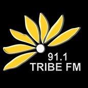 Tribe FM 91.1