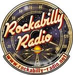 Rockabilly Radio Logo