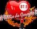 Rádio Nova Aurora FM Logo