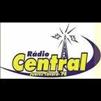 Radio Central JT