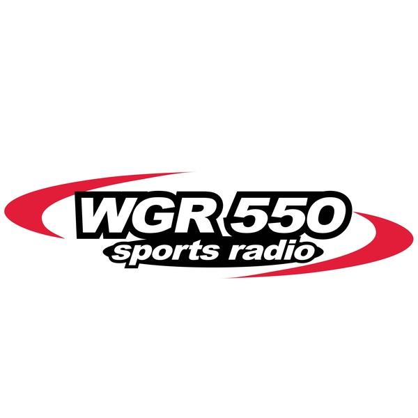 WGR 550 SportsRadio - WGR
