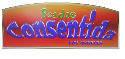 Radio Consentida Los Angeles