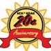 Country Sunshine - KCSI Logo