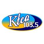 K-Tea 103.5 - KTEA