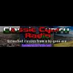 Classic Cymru Radio