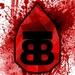 TBB Electro Logo