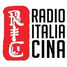 Radio Italia Cina
