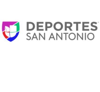 Univision Deportes San Antonio - KCOR