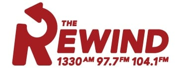 The Rewind 1330 AM - KVOL