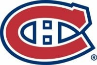 Montreal Canadiens Play by Play (French)